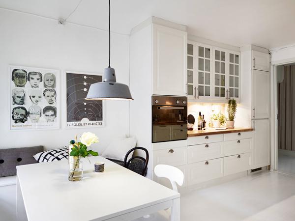 orden_estilo_escandinavo_blog_ana_pla_interiorismo_decoracio_7