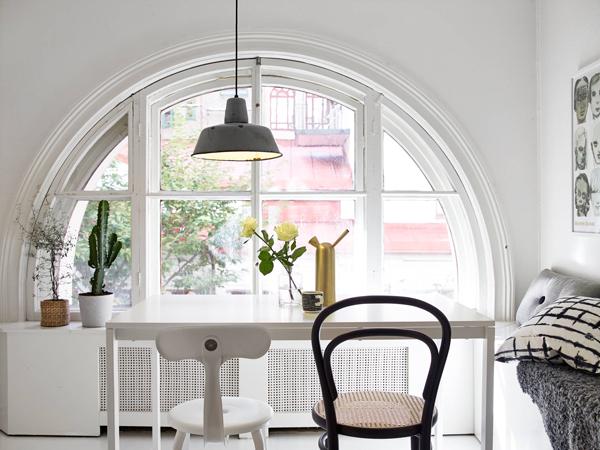 orden_estilo_escandinavo_blog_ana_pla_interiorismo_decoracio_9