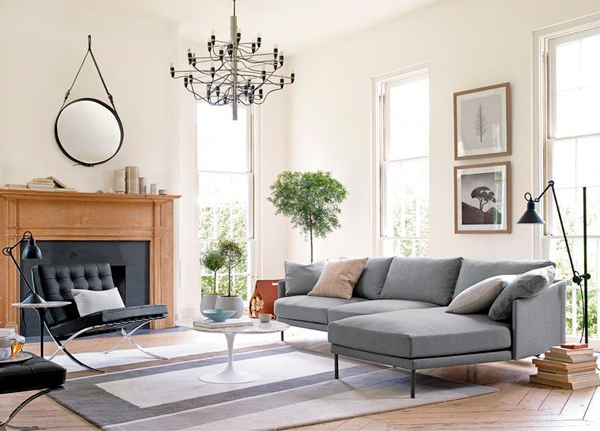 sofa_gris_casamya_blog_ana_pla_interiorismo_decoracion_1