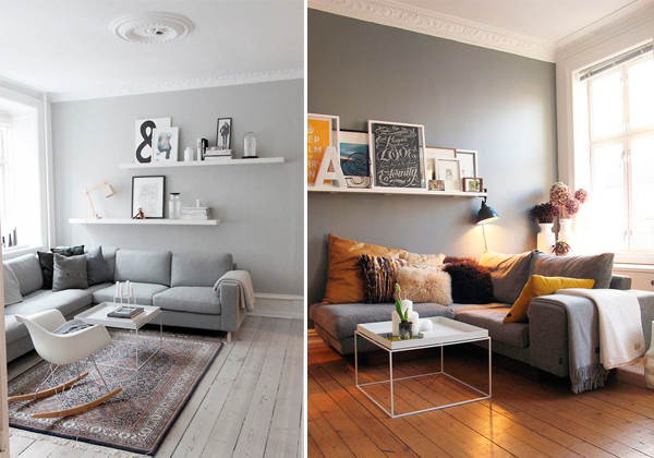 sofa_gris_casamya_blog_ana_pla_interiorismo_decoracion_4