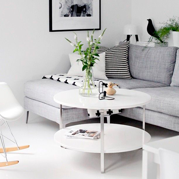 sofa_gris_casamya_blog_ana_pla_interiorismo_decoracion_5