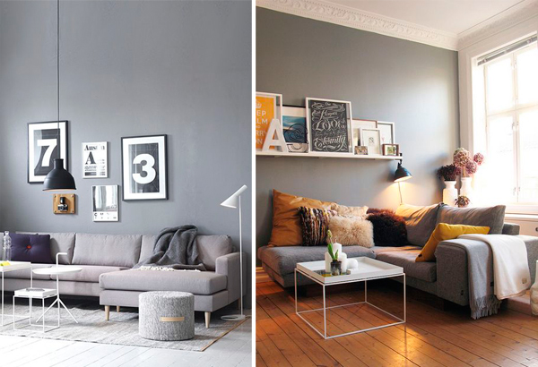 sofa_gris_casamya_blog_ana_pla_interiorismo_decoracion_7