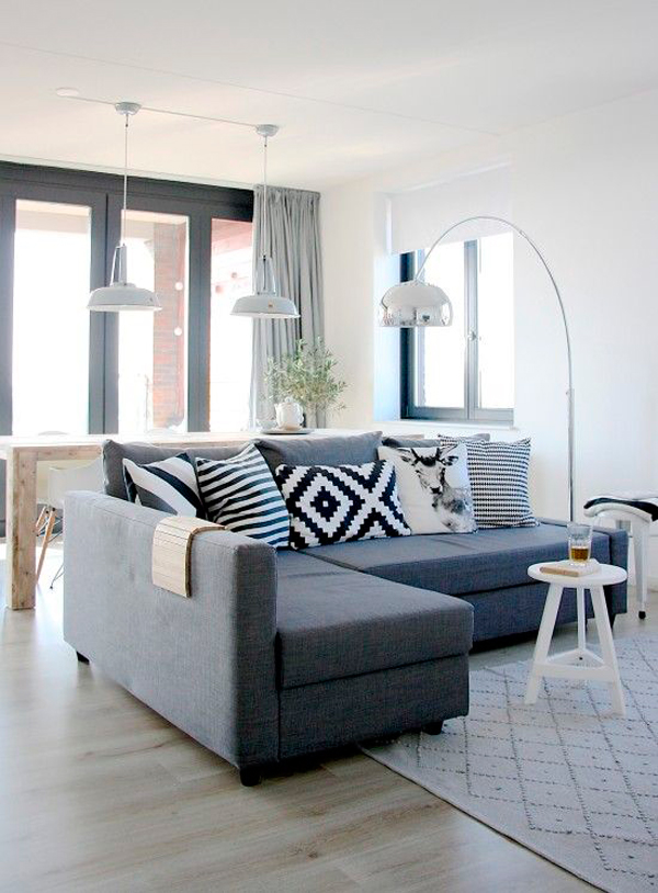 sofa_gris_casamya_blog_ana_pla_interiorismo_decoracion_8