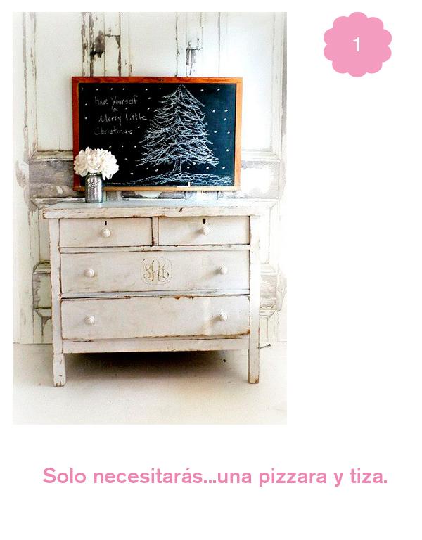 diy_arbol_navidad_blog_ana_pla_interiorismo_decoracion_1