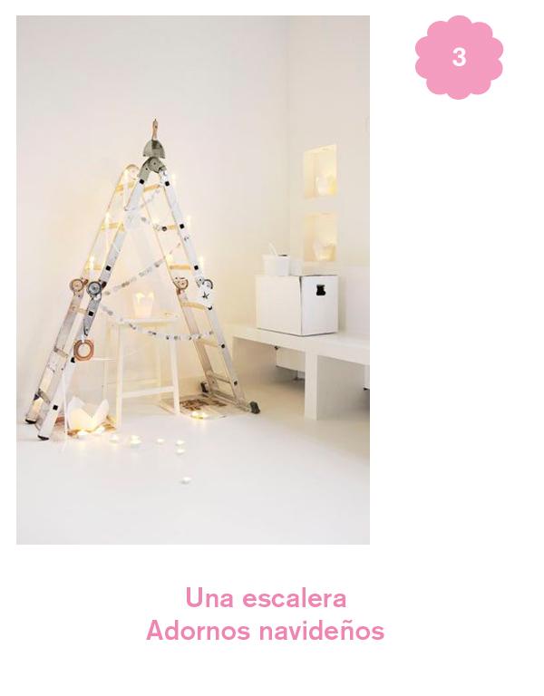 diy_arbol_navidad_blog_ana_pla_interiorismo_decoracion_3