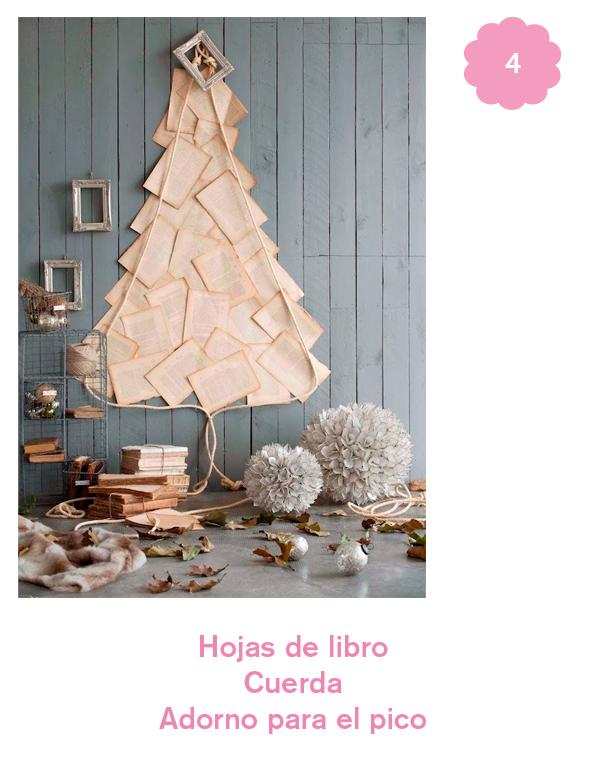 diy_arbol_navidad_blog_ana_pla_interiorismo_decoracion_4