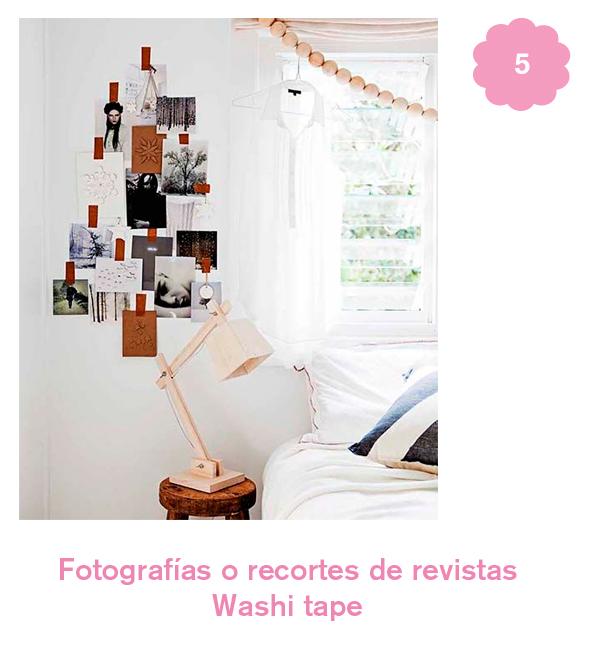 diy_arbol_navidad_blog_ana_pla_interiorismo_decoracion_5