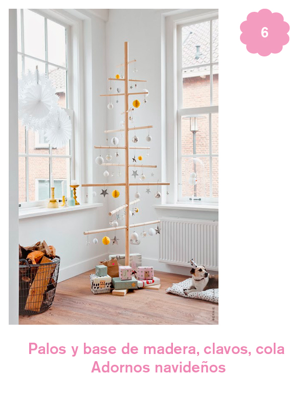 diy_arbol_navidad_blog_ana_pla_interiorismo_decoracion_6