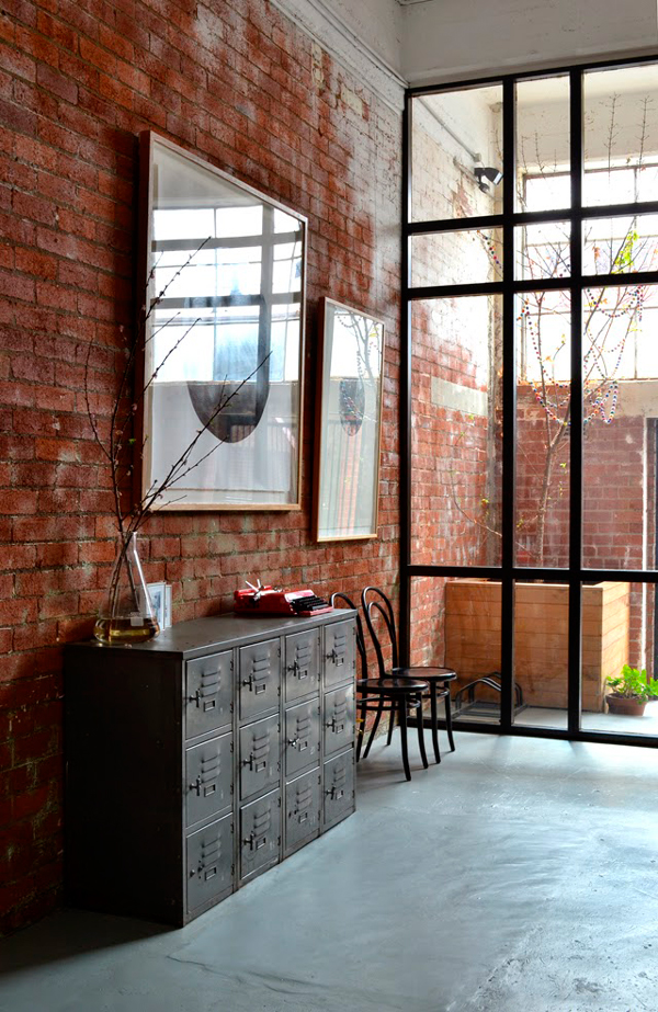 estudio_sisu_coworking_estilo_industrial_blog_ana_pla_interiorismo_decoracion_10
