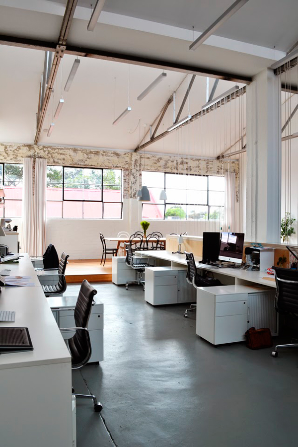 estudio_sisu_coworking_estilo_industrial_blog_ana_pla_interiorismo_decoracion_5