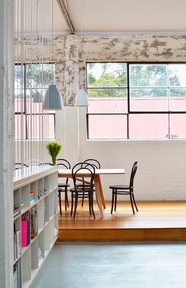 estudio_sisu_coworking_estilo_industrial_blog_ana_pla_interiorismo_decoracion_7