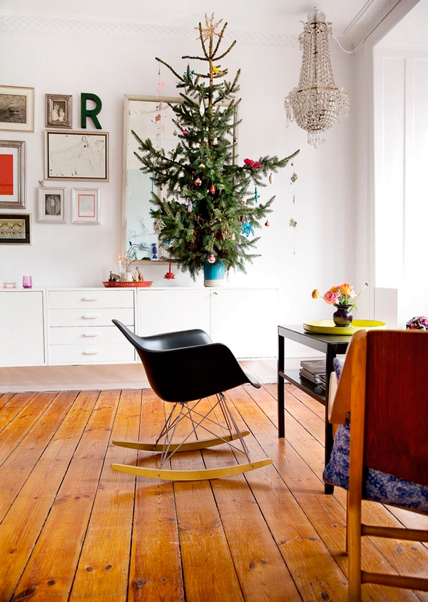 navidad_decoracion_sencilla_blog_ana_pla_interiorismo_decoracion_1