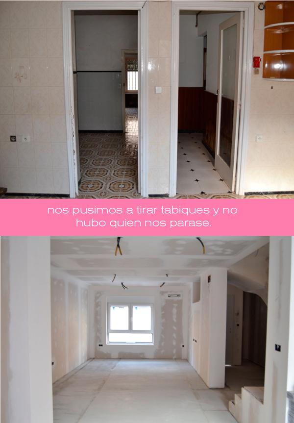 reforma_integral_casamya_blog_ana_pla_interiorismo_decoracion_3