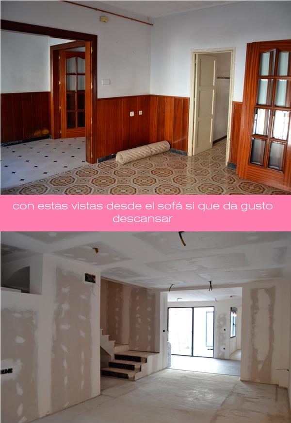 reforma_integral_casamya_blog_ana_pla_interiorismo_decoracion_4