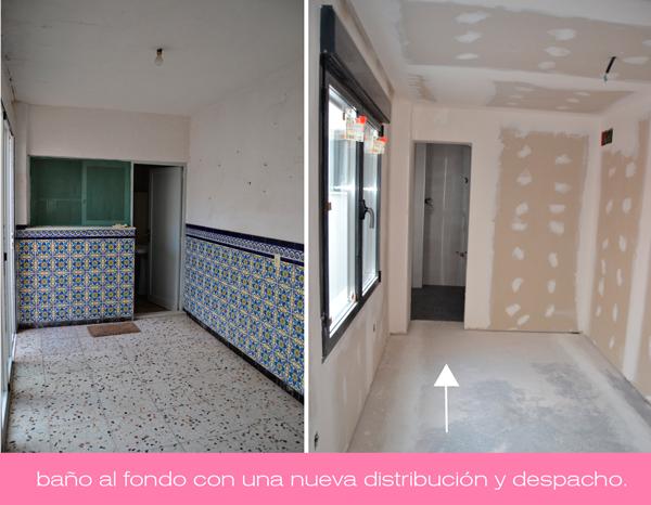 reforma_integral_casamya_blog_ana_pla_interiorismo_decoracion_5