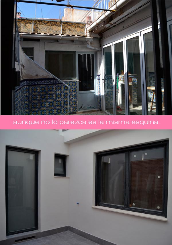 reforma_integral_casamya_blog_ana_pla_interiorismo_decoracion_6