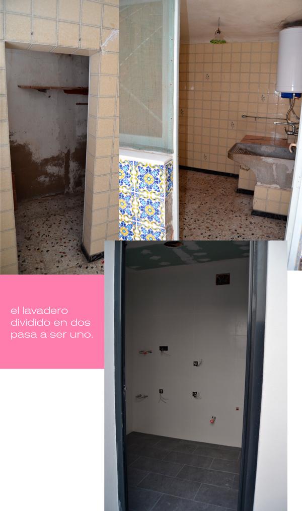 reforma_integral_casamya_blog_ana_pla_interiorismo_decoracion_7