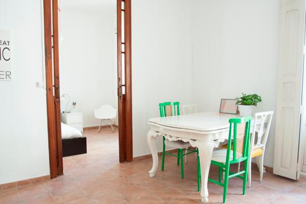 abcyou_bed_breakfast_valencia_blog_ana_pla_interiorismo_decoracion_10