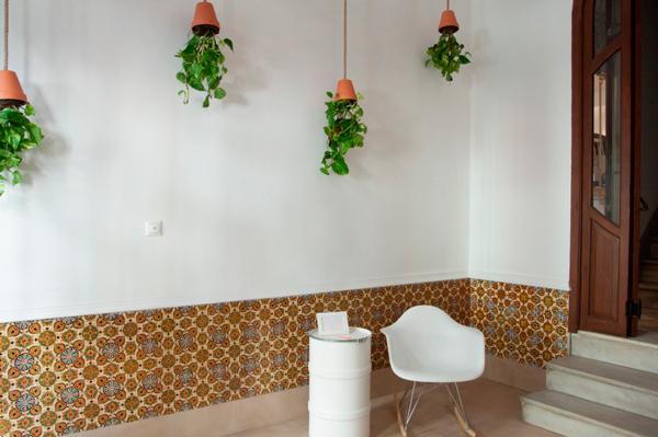 abcyou_bed_breakfast_valencia_blog_ana_pla_interiorismo_decoracion_13
