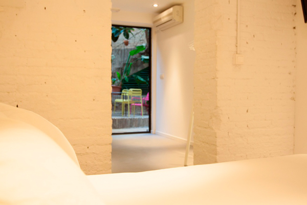 abcyou_bed_breakfast_valencia_blog_ana_pla_interiorismo_decoracion_6