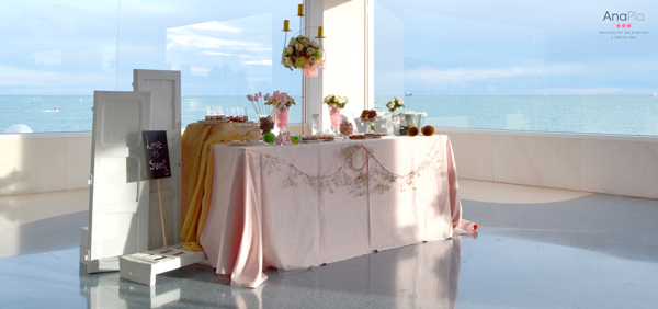 candy_bar_alicante_eventos_bodas_ana_pla_decoracion_1