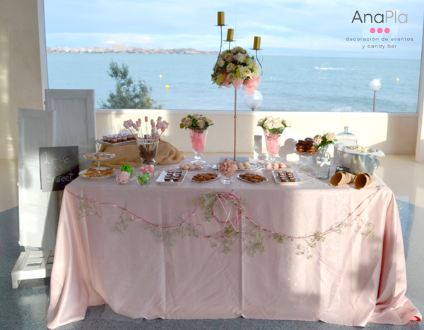 candy_bar_alicante_eventos_bodas_ana_pla_decoracion_2