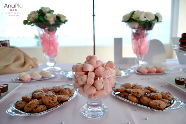 candy_bar_alicante_eventos_bodas_ana_pla_decoracion_4