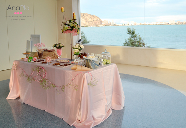 candy_bar_alicante_eventos_bodas_ana_pla_decoracion_8
