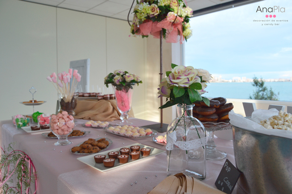 candy_bar_alicante_eventos_bodas_ana_pla_decoracion_9
