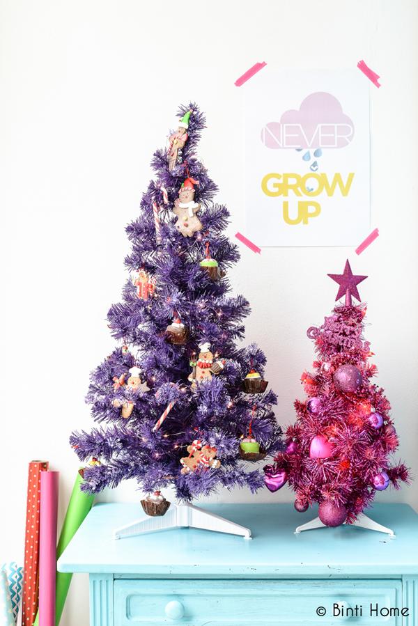 color_navidad_feliz_blog_ana_pla_interiorismo_decoracion_1