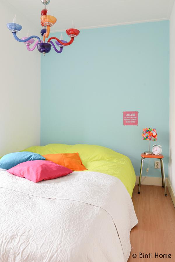 color_navidad_feliz_blog_ana_pla_interiorismo_decoracion_10