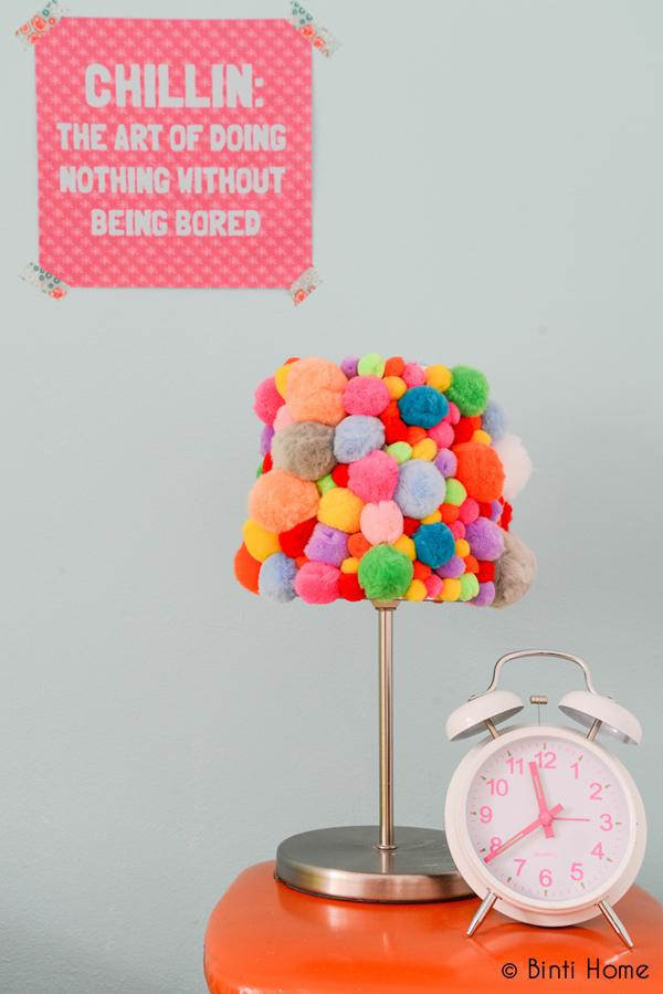 color_navidad_feliz_blog_ana_pla_interiorismo_decoracion_11