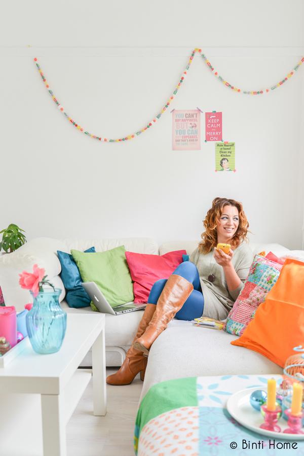 color_navidad_feliz_blog_ana_pla_interiorismo_decoracion_2
