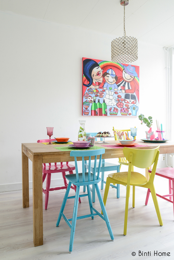 color_navidad_feliz_blog_ana_pla_interiorismo_decoracion_3