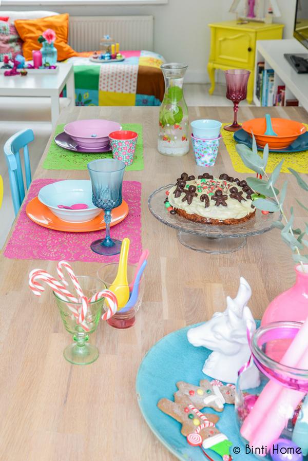 color_navidad_feliz_blog_ana_pla_interiorismo_decoracion_5