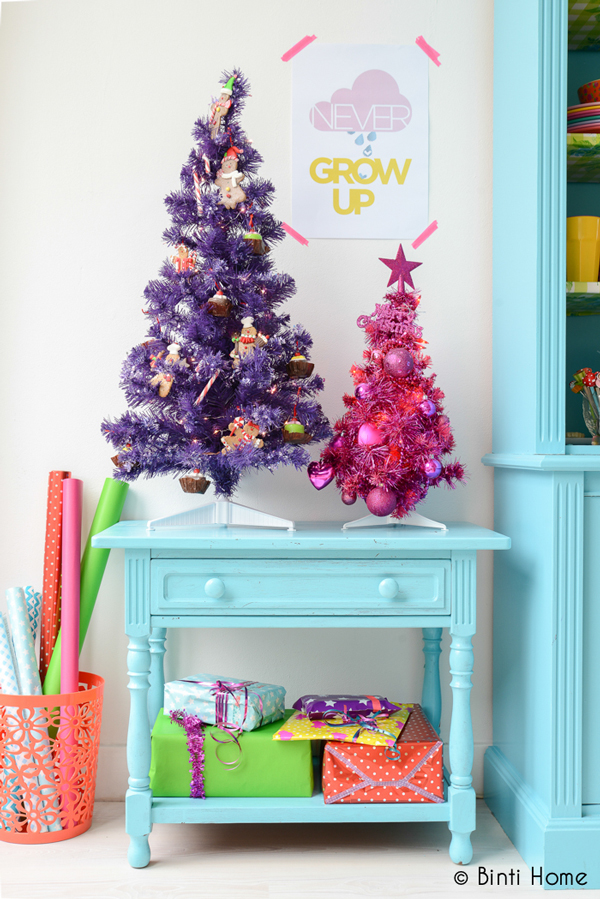 color_navidad_feliz_blog_ana_pla_interiorismo_decoracion_7