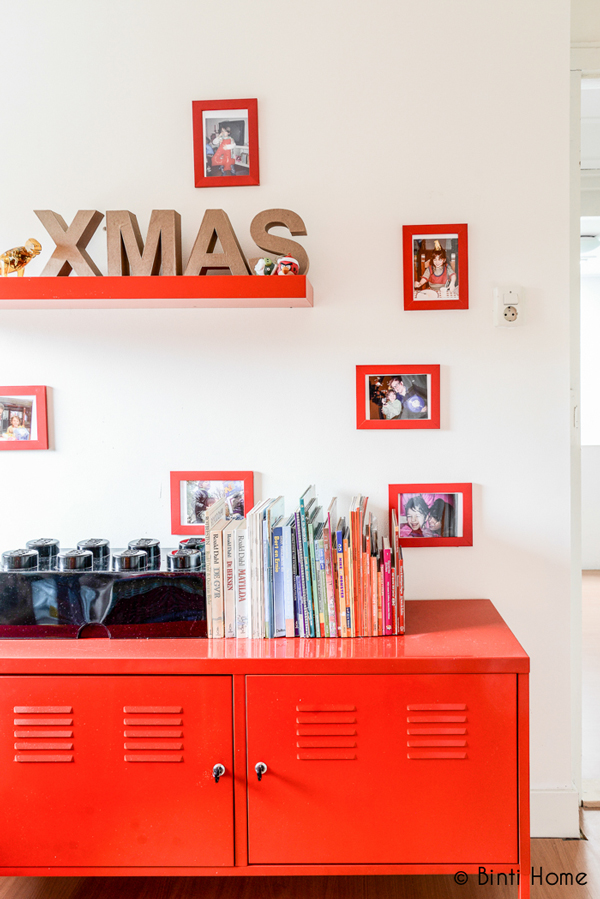 color_navidad_feliz_blog_ana_pla_interiorismo_decoracion_8