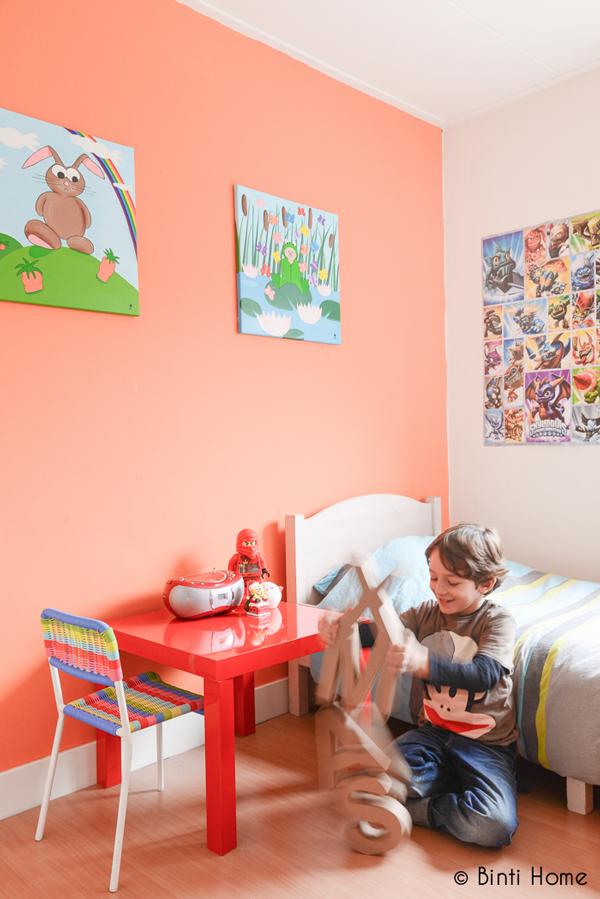 color_navidad_feliz_blog_ana_pla_interiorismo_decoracion_9