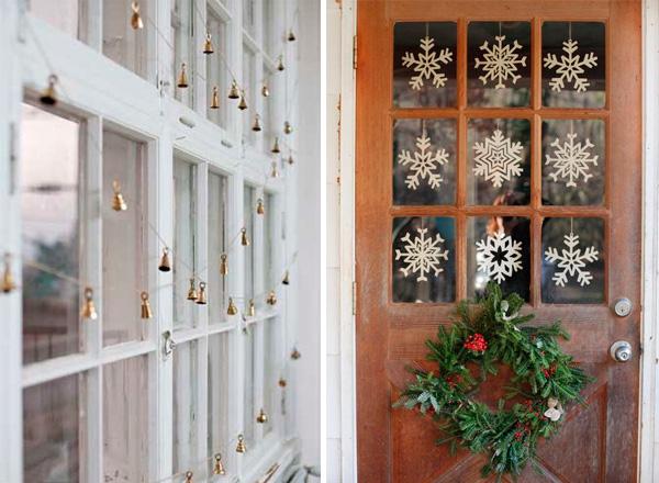 decorar_ventana_navidad_blog_ana_pla_interiorismo_decoracion_1
