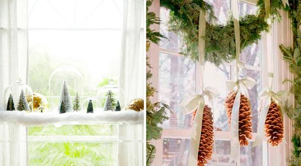decorar_ventana_navidad_blog_ana_pla_interiorismo_decoracion_3