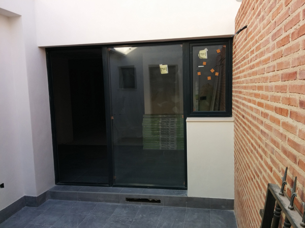 decorar_ventana_navidad_blog_ana_pla_interiorismo_decoracion_5