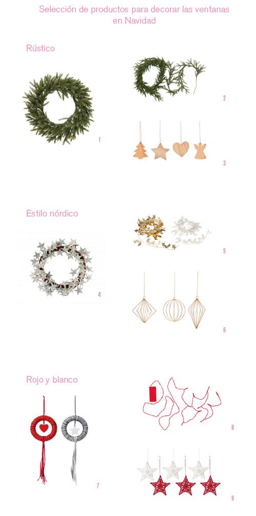decorar_ventana_navidad_blog_ana_pla_interiorismo_decoracion_lista