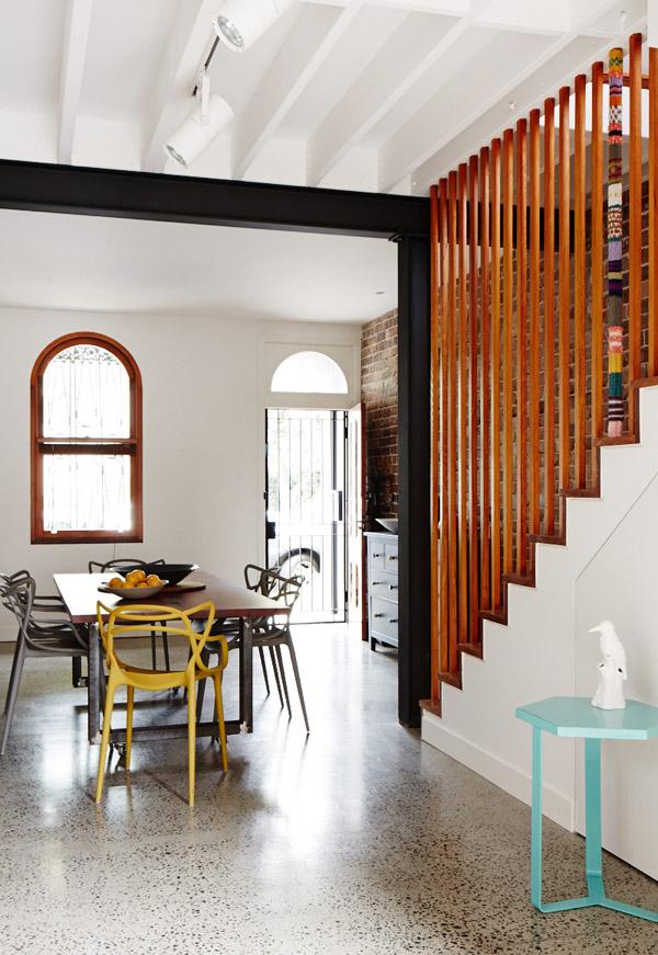 loft_new_york_australia_terrazo_consejos_blog_ana_pla_interiorismo_decoracion_1