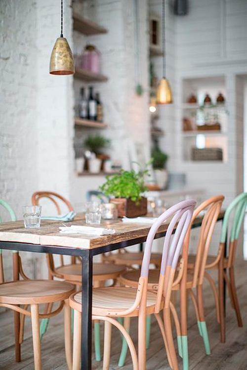 mesa_comedor_#casamya_blog_ana_pla_interiorismo_decoracion_candy_bar_6