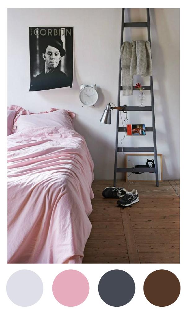 paletas_colores_decorar_combinacion_blog_ana_pla_interiorismo_decoracion