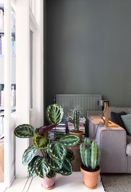 colores_oscuros_vivienda_luminosa_blog_ana_pla_interiorismo_decoracion_3