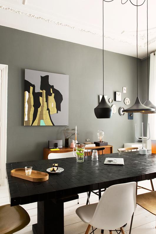 colores_oscuros_vivienda_luminosa_blog_ana_pla_interiorismo_decoracion_5