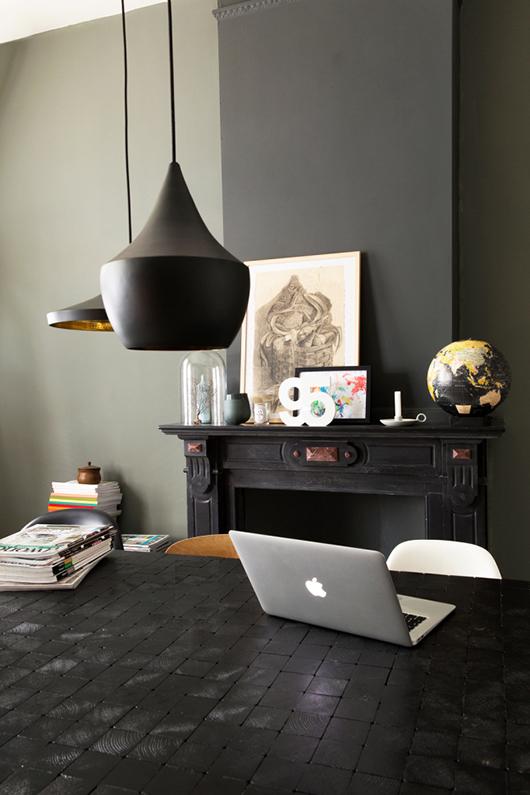 colores_oscuros_vivienda_luminosa_blog_ana_pla_interiorismo_decoracion_6