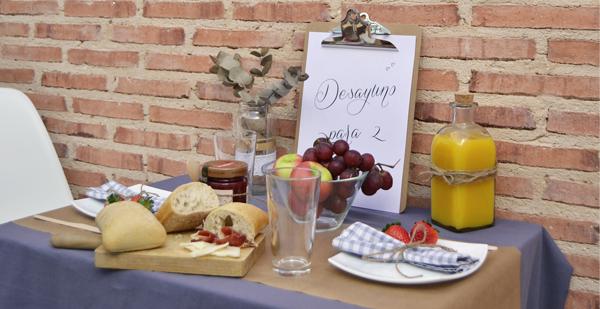 desayuno_para_2_diariodecolove_eventos_blog_ana_pla_interiorismo_decoracion_1