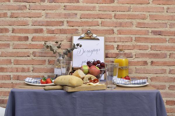 desayuno_para_2_diariodecolove_eventos_blog_ana_pla_interiorismo_decoracion_2